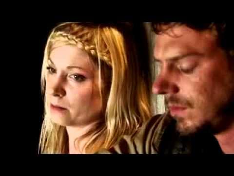 Robin Hood BBC- Shattered [Allan a Dale] remake