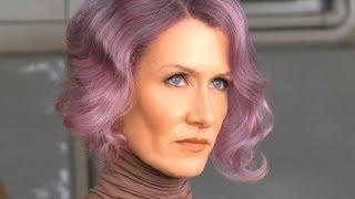 Последние джедаи проделали дыру во франшизе Звёздных войн, как считают фанаты