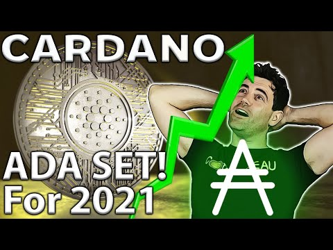 cardano:-get-ready-for-ada-surge-in-2021!-🌊