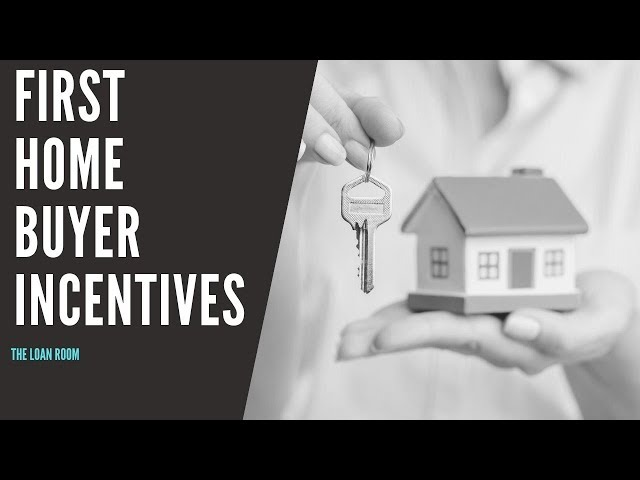 First Home Buyer Grant Australia