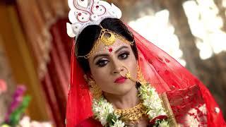 Gangster Ganga | Maha Episode | Promo 1