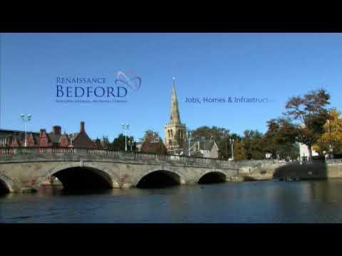 Renaissance Bedford