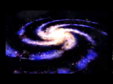 Spore Galaxy 10 Hours