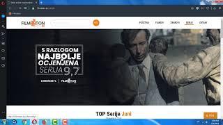 Chernobyl Full Serija Sa Prevodom Youtube