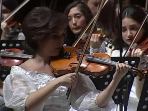 Mari Orchestra - Raad Khalaf - Coffee (Arabica)