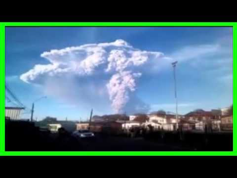 chile-declares-alert-as-calbuco-volcano-erupts