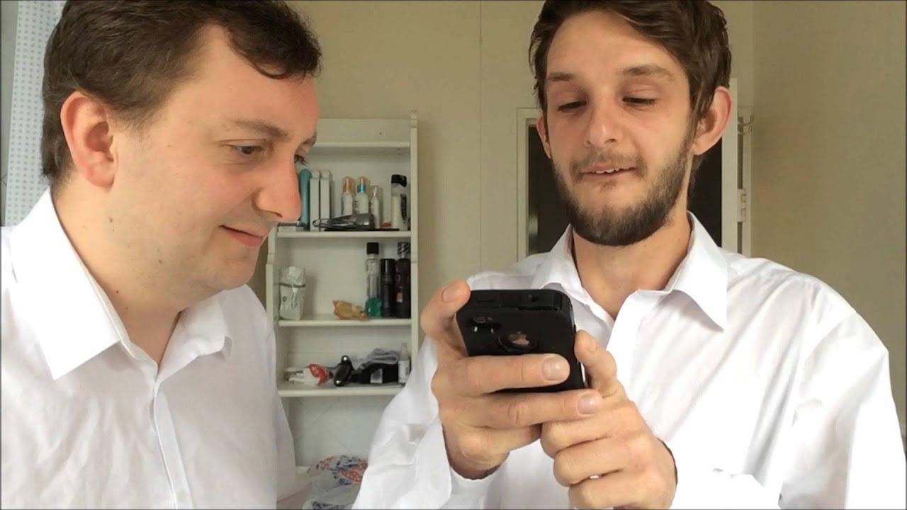 Wedding ringtone youtube