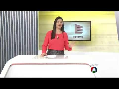 SAIBA QUAL É A CAPITAL DO BITCOIN NO BRASIL
