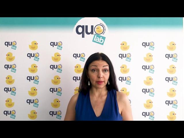 Laura Montanari - Agriturismo Primaluna