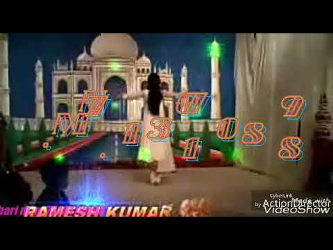 Hindi songs rahul Dj hi tech majhari