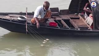 Amazing Fishing।। Part 1