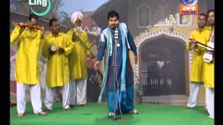 "Surinder Shinda - Nandi Mrasan Hai Boli Mardi "" Dulla Bhatti """