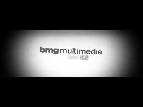 Fusion BMG Multimedia et S2i Web