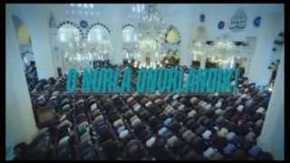 Diyanet Kutlu Doğum Kamu Spotu 2017 Video