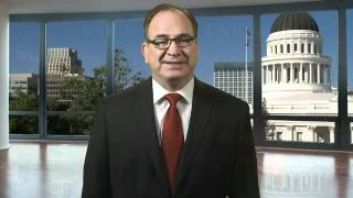 Capitol Comment With Senator Bob Huff