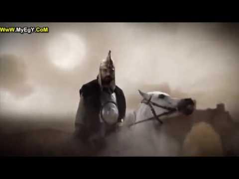 Battle of Belgrade 1521-  sultan Suleiman