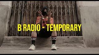 Single clip from B Radio ( MOTB ) DOP & Editor : @satyasundara Scra...