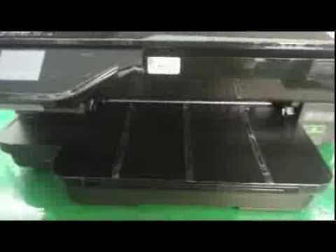 hp officejet pro 8630 manual