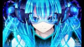 Ultimate Nightcore Mix 1 Hour MegaMix Version Of Best Songs