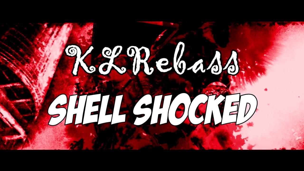 Download Juicy J, Wiz Khalifa, Ty Dolla $ign - Shell Shocked ft. Kill The Noise & Madsonik (KLRebass)