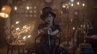 【MV】UZA ダイジェスト映像 / AKB48[公式]