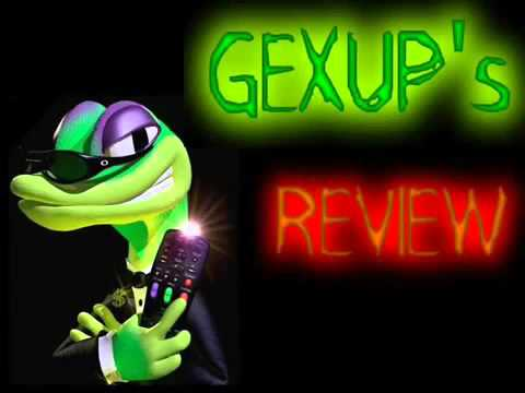 Image result for gexup