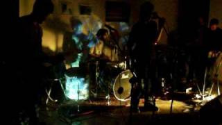 The Storylines - SP1 (Live 12/06/2010 @ Amici di Bambi, Porcia) Thumbnail
