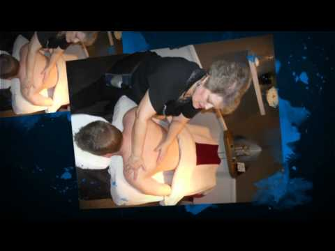 Prostate massage utah
