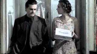 Фильм «Ликвидация»