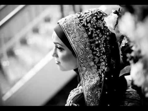 Duso draga halal olsun - Saban Burhan