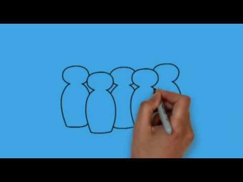 VIDEO MOTIVASI UNTUK SAHABAT