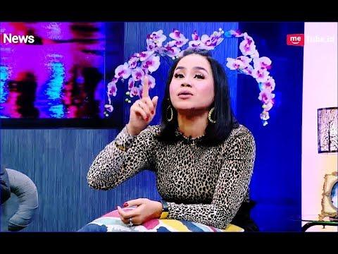 Lagu Video Melaney Ricardo Ungkap Kedekatan Luna Maya Dan Faisal Nasimuddin Part 4a - Hps 14/03 Terbaru