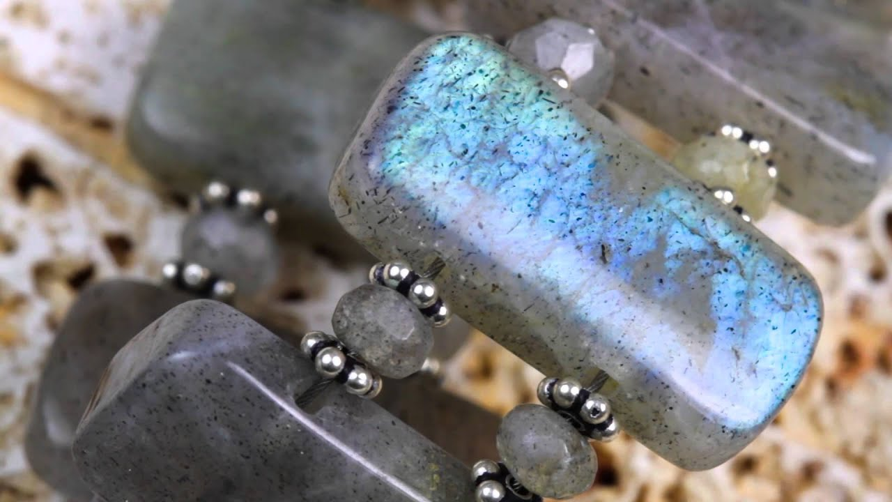 pearteardrop Cabochon Video! AAA Rose Cut Labradorite Ring Stone MR8 Pendant Stone Faceted Labradorite jewellery supplies