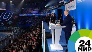 Головкин и Тен, «Барыс» и «Медео»: казахстанский спорт расцвел при Назарбаеве - МИР 24