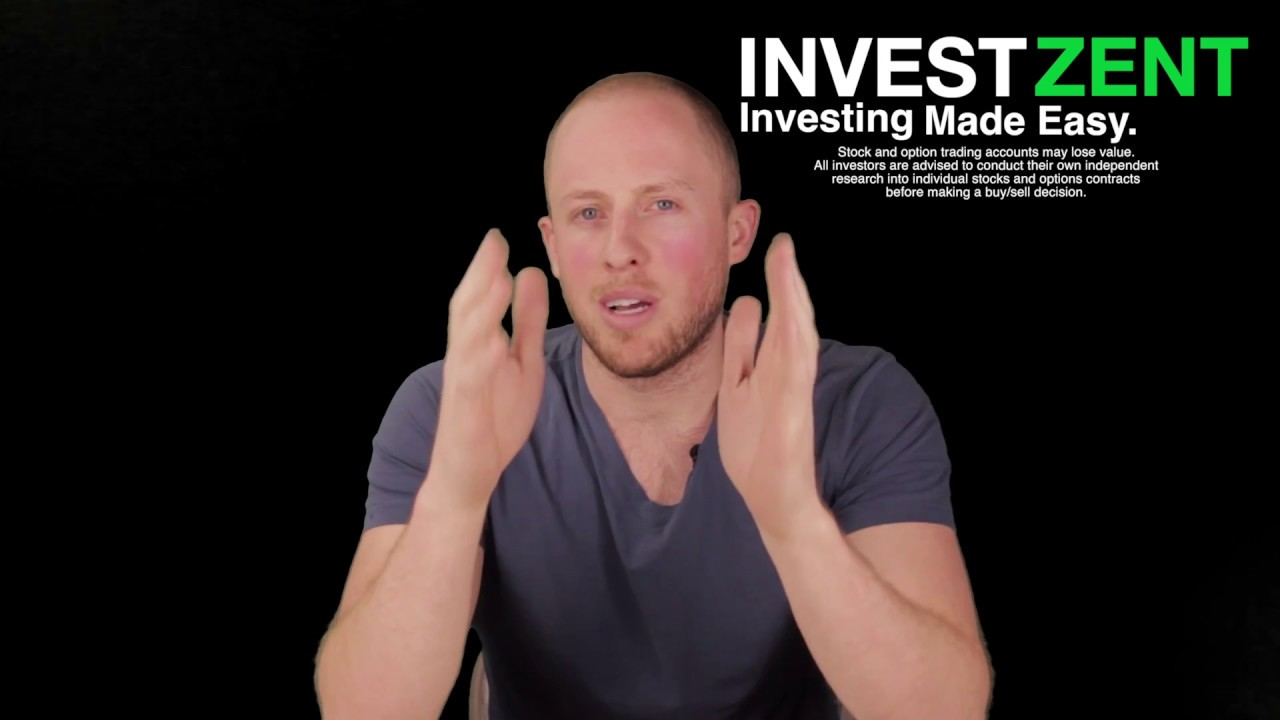 how to open an account to get on stockmarket