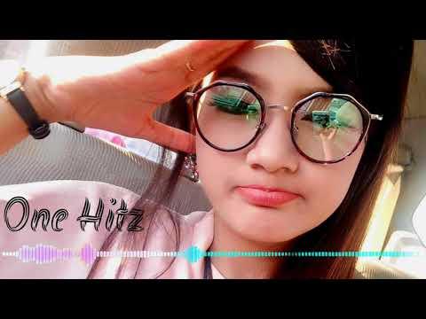 Jihan Audy - Ditinggal Rabi (House Music) 🎵