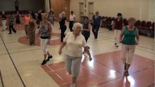 Video Cry Cry Cry Line Dance download MP3, 3GP, MP4, WEBM, AVI, FLV Mei 2018