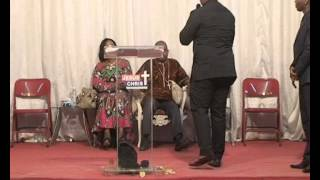 Video REV MAKOSSO CAMILLE PRESENTE BISHOP CESAR KASSIE DANS LE MYSTERE DES PERES download MP3, 3GP, MP4, WEBM, AVI, FLV Desember 2017