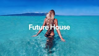 Best Future House Summer Mix 2019