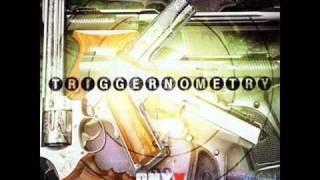 ONYX - Gun Clap Music
