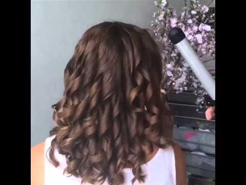 فير لف شعر الجديد Youtube