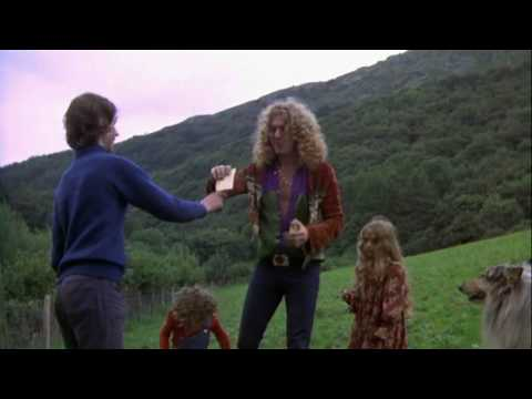 "LED ZEPPELIN ~ Country Life (""Autumn Lake"")[scene].avi"
