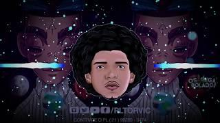 XXXTENTACION - MOONLIGHT VERSÃO FUNK 150 BPM [ DJ 2N DE NITERÓI ]