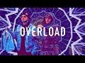 'Overload