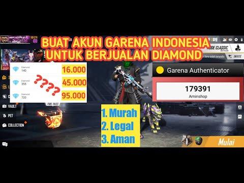 cara-membuat-akun-garena-indonesia