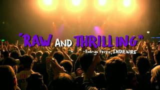 Beats Rhymes & Life: The Travels of a Tribe Called Quest (2011) Movie Trailer HD