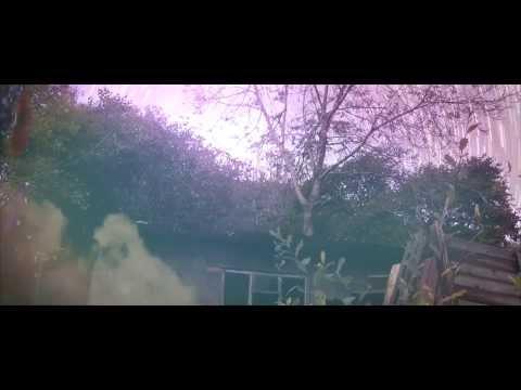 SILVERSUN PICKUPS || RUSTED WHEEL (Fan-Made Music Video)