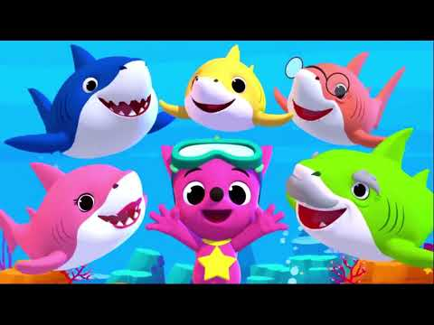 baby-shark-dance|-pinkfong-sing-&-dance-|-animal-songs-|-pinkfong-songs-for-kids-different-version