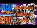 Comiccon Bodensee 2018