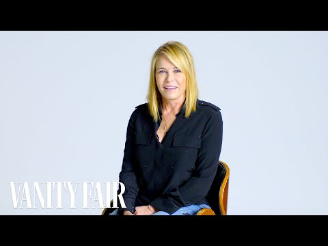 Chelsea Handler Blames the Kardashians for Donald Trump | Vanity Fair